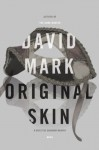 Original Skin (Detective Sergeant McAvoy) - David John Mark