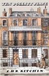 Ten Pollitt Place - C.H.B. Kitchin, Val Biro, Simon Stern
