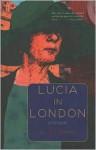Lucia in London - E.F. Benson, Micheál mac Liammóir