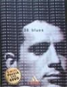 36 blues - Jack Kerouac, Massimo Bocchiola