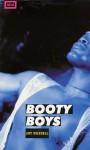 Booty Boys (Idol) - Jay Russell