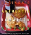 Lucinda's Authentic Jamaican Kitchen - Lucinda Scala Quinn, Quentin Bacon