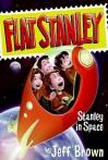 Stanley in Space - Jeff Brown, Scott Nash