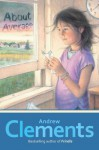 About Average - Andrew Clements, Mark Elliott