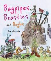 Bagpipes, Beasties and Bogles - Tim Archbold