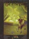 Out Of The Vault (The Resurrected, #3) (Call of Cthulhu) - Brian Appleton, John Tynes, John H. Crowe III, Steve Hatherly, Todd Kingrea, Chris Klepac, Jeff Moeller, Kevin Ross