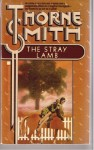 The Stray Lamb - Thorne Smith