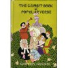 The Faber Book Of Popular Verse - Geoffrey Grigson