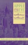 Apple of My Eye - Helene Hanff
