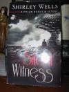 Silent Witness (A Dylan Scott Mystery #3) - Shirley Wells