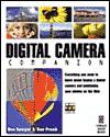 Digital Camera Companion - Ben Sawyer, Ron Pronk