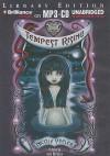 Tempest Rising (Jane True Series) - Nicole D. Peeler
