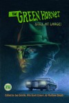 The Green Hornet: Still at Large - Joe Gentile, Will Murray, Ron Fortier, Thom Brannan, S.J. Rozan