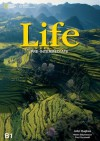 National Geographic Life British English. Pre-Intermediate - John Hughes