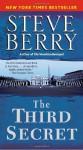 The Third Secret - Steve Berry
