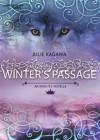 Winter's Passage (Iron Fey, #1.5) - Julie Kagawa