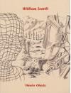 Dennis Hopper Double Standard - Julian Schnabel, Alexandra Schwartz