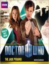 Doctor Who: The Jade Pyramid - Martin Day, Matt Smith