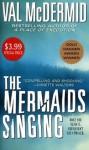 The Mermaids Singing - Val McDermid
