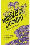 Measle and the Doompit - Ian Ogilvy, Chris Mould