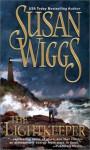 The Lightkeeper - Susan Wiggs