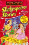 Top Ten Shakespeare Stories - Terry Deary