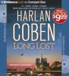 Long Lost - Steven Weber, Harlan Coben