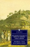 The History of Rasselas, Prince of Abissinia/Dinarbas; A Tale (Everyman's Library (Paper)) - Samuel Johnson, Knight Johnson