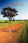 The Family Tree - Greg Hill