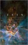 Zein: The Prophecy - Graham J. Wood
