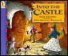 Into the Castle - June Crebbin, John Bendall-Brunello
