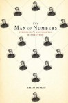 The Man of Numbers - Keith Devlin