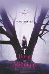 Born at Midnight (A Shadow Falls Novel) - C.C. Hunter