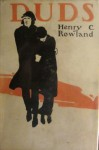 Duds - Henry C. Rowland