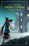 Pomfret Towers: A Virago Modern Classic (VMC) - Angela Thirkell