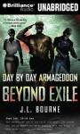 Beyond Exile - J.L. Bourne