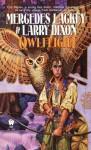 Owlflight - Mercedes Lackey, Larry Dixon