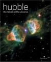 Hubble: The Mirror on the Universe - Robin Kerrod