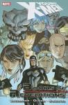 Young X-Men, Vol. 2: Book of Revelations - Marc Guggenheim, Ben Oliver, Yanick Paquette, Rafa Sandoval