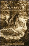 The Light Princess and Other Fantasy Stories - George MacDonald, Frederick Davidson