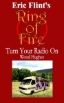 Turn Your Radio On - Wood Hughes