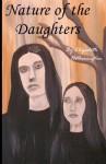 Nature of the Daughters - Elizadeth Hetherington