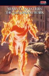Marvel Masters: The Tales Of Kurt Busiek: The Tales Of Kurt Busiek (Marvel Masters) - Kurt Busiek