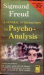 A General Introduction to Psycho Analysis - Sigmund Freud