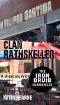 Clan Rathskeller - Kevin Hearne