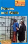 Fences & Walls - Peter Sloan