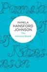 The Honours Board - Pamela Hansford Johnson