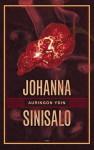 Auringon ydin - Johanna Sinisalo