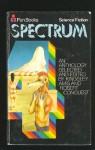 Spectrum IV - Kingsley Amis, Robert Conquest