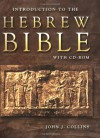Introduction to the Hebrew Bible - John J. Collins